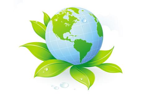 eco-friendly-polo-shirts