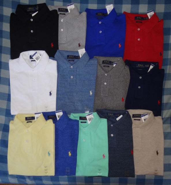 function-polo-fits-all