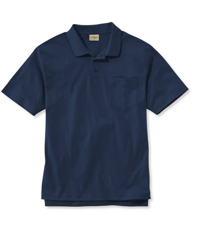 polo-and-every-occasion